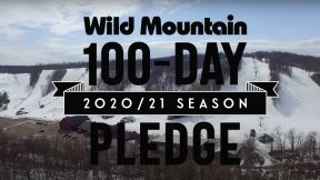 100-Day Pledge | New Pass Products